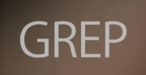 Filmen Grep er en bra illustrasjon på temaet. Klikk på bildet.