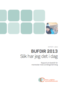 Skjermbilde 2013-05-09 kl. 23.36.44