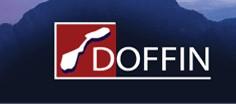 Logo_Doffin