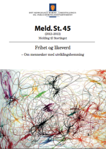 Skjermbilde 2013-06-23 kl. 23.52.53