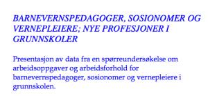 Skjermbilde 2013-08-09 kl. 12.25.57