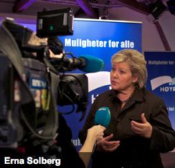Foto: Hans Kristian Thorbjørnsen (skjermbilde)