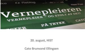 Skjermbilde 2013-08-20 kl. 18.13.58