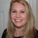 Kristine Lindhøy