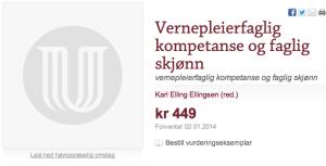 Skjermbilde 2013-09-11 kl. 18.10.45