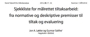 Skjermbilde 2013-09-11 kl. 18.35.55