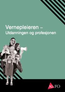 Skjermbilde 2013-09-24 kl. 19.39.07