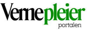 logo_vplportalen