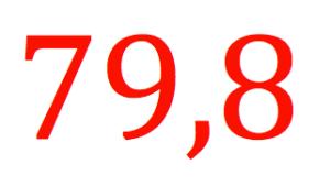 Skjermbilde 2014-03-31 kl. 21.56.04