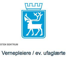 Skjermbilde 2014-06-07 kl. 13.04.32