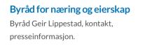 Skjermbilde 2015-10-23 kl. 19.59.10