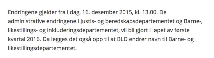 Skjermbilde 2015-12-20 kl. 11.53.24